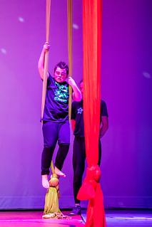 2018 0503 Starfish Circus Show-212