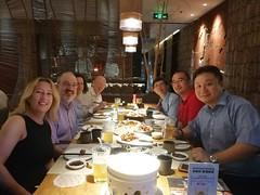 2018 Concordia Alumni in Beijing01 (Concordia Alumni Pics) Tags: concordiauniversity alumni 2018 china beijing
