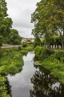 Chantada, Galicia