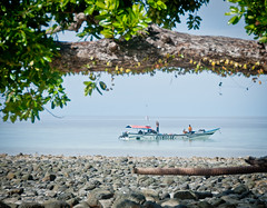 DSC_0126 (yakovina) Tags: silverseaexpeditions indonesia papua new guinea island auri islands