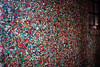 Pike Place - The Gum Wall (waynengphotography) Tags: pikeplace seattle gum gumwall