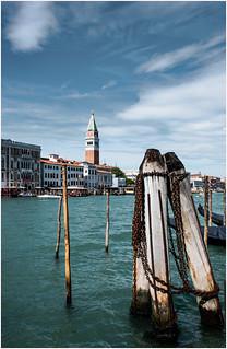 Wonderful Venice