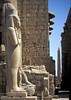 Karnak tempelet 01 (Holofoto) Tags: luxor egypt