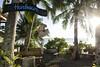 Harbour Café (Arne Kuilman) Tags: philippines sigma d7000 1770 holiday filipijnnen