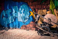 1805040451_Maroc_633 (Nuthead Dispatches) Tags: trip journey bike bicycle maroc atlas bikepacking africa desert marocco adventure