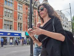 20180619T12-09-32Z-_6195072 (fitzrovialitter) Tags: england gbr geo:lat=5151431000 geo:lon=014950000 geotagged unitedkingdom westendoflondon westendward peterfoster fitzrovialitter city streets rubbish litter dumping flytipping trash garbage urban street environment london streetphotography documentary authenticstreet reportage photojournalism editorial captureone olympusem1markii mzuiko 1240mmpro ultragpslogger geosetter exiftool girl candid portrait closeup