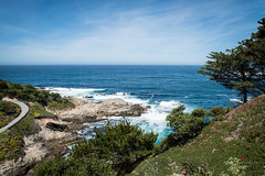 California 2018 (nickmickolas) Tags: 2018 california bigsur ca