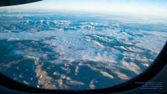 Enjoying Clouds Filling Oregon Valleys From 23,000 Feet (AvgeekJoe) Tags: iflyalaska aerialphotograph alaskaair alaskaairlines bombardierdhc8402q bombardierdash8400 bombardierdash8q402 bombardierq400 d5300 dhc8402q dslr dash8 dehavillandcanadadhc8402qdash8 horizonair n446qx nikon nikond5300 propliners q400 aerial aerialphoto aerialphotography aircraft airplane aviation plane propliner turboprop