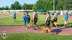 VSP LakeMonsters 2018-11 (Vermont State Police) Tags: 2018 btv burlington chittendencounty greenmountainstate lakemonsters vsp vt vtstatepolice vermont vermontstatepolice