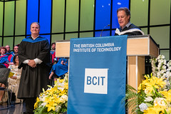 20180622-18056_4921.jpg (BCIT Photography) Tags: convocation bcit soce convo2018 davidtuccaro schooloftransportation schoolofconstructionandenvironment bcinstittuteoftechnology convocation2018 sot