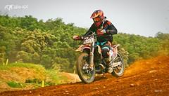 P1030839 (Denis-07) Tags: ktm 250 sx moto lesgrangesgontardes drome 26 motocross mx france