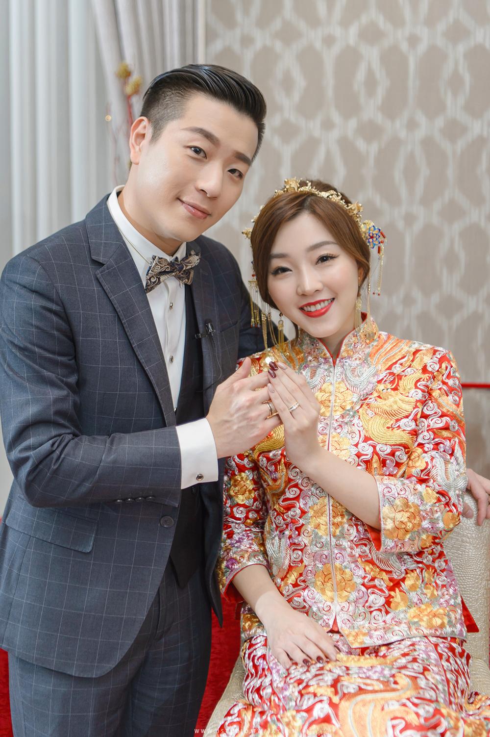 婚攝 台北婚攝 婚禮紀錄 推薦婚攝 美福大飯店JSTUDIO_0043