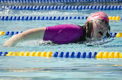 SONC SummerGames18 Tony Contini Photography_1255 (Special Olympics Northern California) Tags: 2018 summergames swimming swimmer athlete femaleathlete water specialolympics