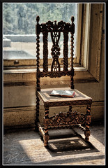 PrestonCastle_9941d (bjarne.winkler) Tags: the wellknown empty chair preston school industries known castle ione ca