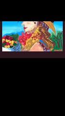 IMG_artvideo_s (keisukeparis) Tags: art artoflife artoninstagram artgallery artbasel artoftheday japan paris happy yachatclub gallery nyc ny monaco montecarlo london painting oilpainting home love kyoto