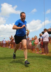 0D2D9414 (Graham Ó Síodhacháin) Tags: clifftopchallenge walmer deal breastcancernow run runners running athletics 2018 charity