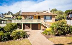 4 Killarney Road, Tathra NSW