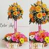 *Diseñamos arreglos personalizados adaptados a todos los gustos. Elige entre rosas de todos los colores, gerberas, lirios, orquídeas, girasoles y más.*  #ViveLaExperienciaZabrisky: Aceptamos todas las tarjetas débito/crédito nacionales e internacionales - (floristeriazabrisky) Tags: beautiful bff flowermagic bf happy nature botanical flowerporn cute smile blooms florals adorable girl girlfriend kiss spring blossom hugs kisses flowersofinstagram flowers floweroftheday forever me couple boy bloom flowerstylesgf petals sopretty boyfriend pleaseforgiveme instablooms flowerslovers photooftheday lovehim together romance fun flower flowerstagram petal plants summer love socialenvy vivelaexperienciazabrisky floral loveher pretty instalove gf