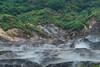 Lust-4-Life lustforlife travel blog reiseblog taiwan taipei taipeh-29 (lustforlifeblog) Tags: lust4life travel blog reiseblog lustforlife taiwan taipeh keelung taipei taipei101 yangminshan jiufen elephant mountain