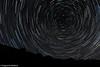 Circumpolar (Dégaine ton Réflex) Tags: circumpolar stars sky night astronomy astrophotography