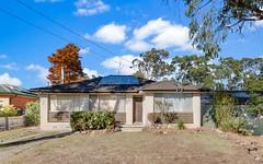 11 Cathy Street, Blaxland NSW