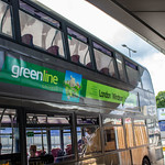 Green Line from Reading Buses thumbnail