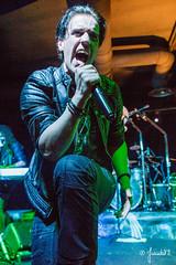 Israel Ramos (Juanda82) Tags: avalanch hacialaluztour2018 directo live concert concierto valdemoro madrid salasagitario albertorionda israelramos jorgesalán manuelramil magnusrosen miketerrana elángelcaído