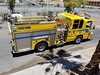 Clark County Fire Department, engine 27 (Summerlin540) Tags: 911 999 112 ems emt paramedic rescue emergency emergencia firedepartment bomberos nevada desert vegasstrong led code3