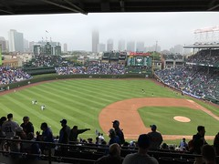 "Cubs vs. Pirates • <a style=""font-size:0.8em;"" href=""http://www.flickr.com/photos/109120354@N07/42227136305/"" target=""_blank"">View on Flickr</a>"