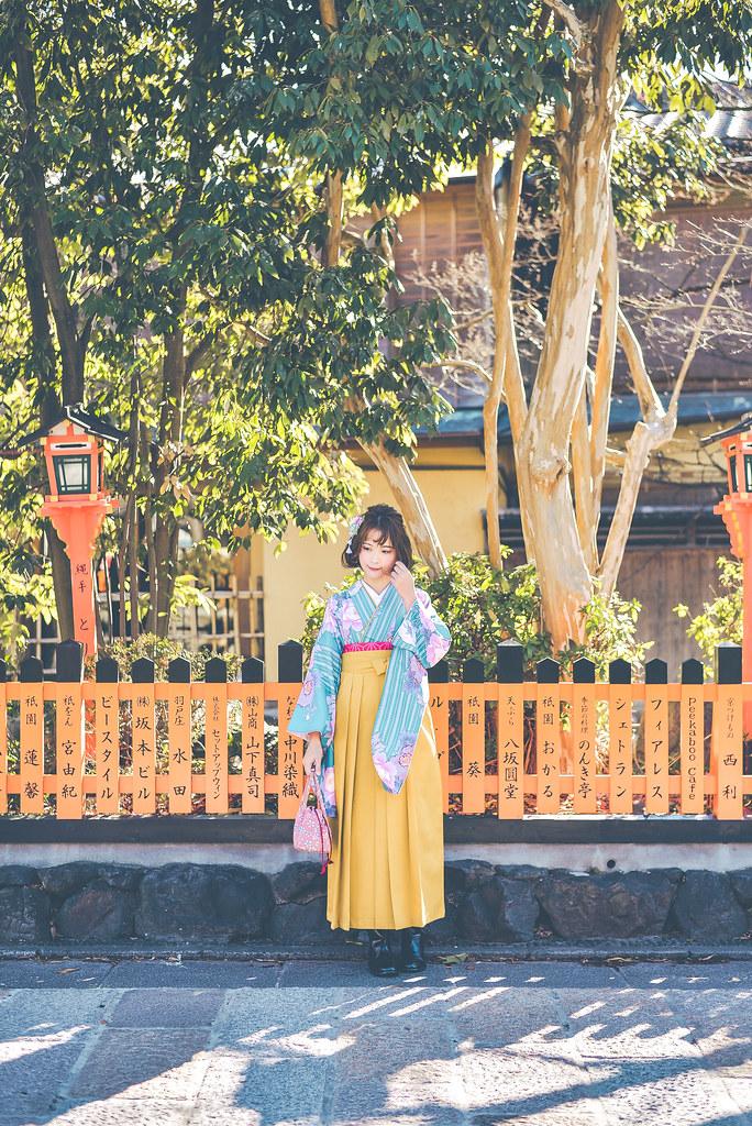 walking around kyoto in kimono-1-26