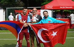 Salzburg_IntegrationsfußballWM_Türkei-Armenien_Kühnhold_c_Susanne_Hirner