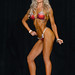 Bikini #164 Korrie Pearson