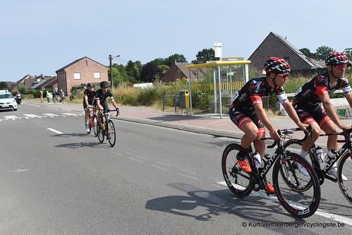 GP Rik Van Looy (216)
