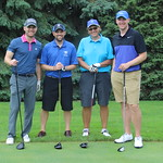 "NAA Twin Cities Golf Outing 2018<a href=""//farm2.static.flickr.com/1823/42373038534_48e4c9282c_o.jpg"" title=""High res"">∝</a>"