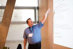190620_DNUG45_Tag2_ChristophGorke-75 (DNUG - Collaboration) Tags: dnug45 ibm connections notes domino domino2025 conference konferenz dnug user group 2018 darmstadt darmstadtium burg frankenstein usergroup