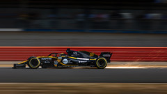 Nico Hulkenberg - Renault (Fireproof Creative) Tags: britishgrandprix silverstone grandprix formulaone formula1 renault hulkenberg fireproofcreative