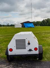 2018 HARC Field Day34-6230097 (TheMOX) Tags: harc hancockamateurradioclub amateur radio ham emergencypreparedness cw ssb 2018 arrl fieldday antenna w9atg 2ain greenfield indiana hancock county