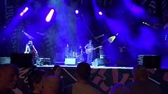 Lech Janerka (robseye76) Tags: wschódkultury wschód kultury innebrzmienia inne brzmienia art'n'music art music festival 2018 lublin muzyka sztuka poland polska koncert concert festiwal lech janerka lechjanerka
