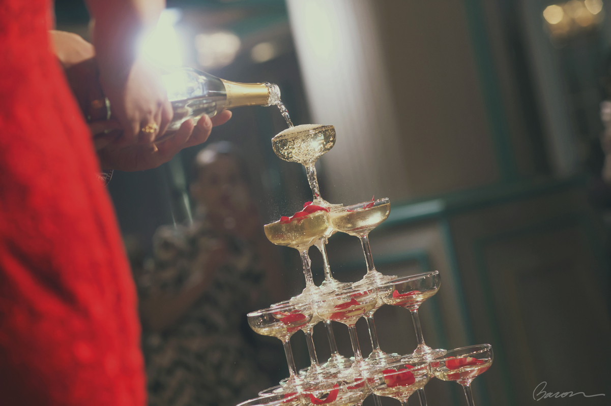Color_127,婚禮紀錄, 婚攝, 婚禮攝影, 婚攝培根,南港萬怡酒店, 愛瑞思新娘秘書造型團隊, Ariesy Professional Bridal Stylists Studio