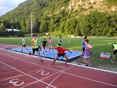 usse-athle-fete-20180629-relais17