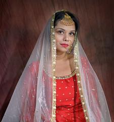 Afia (Peter Jennings 29 Million+ views) Tags: afia miss india contestant 2018 peter jennings nz auckland new zealand muslim quran