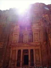 Petra (131) (pensivelaw1) Tags: petra jordan asia aqaba middleeast temples