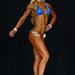 Bikini #148 Amanda Nan