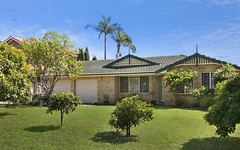 9 Lyndia St, Ingleburn NSW