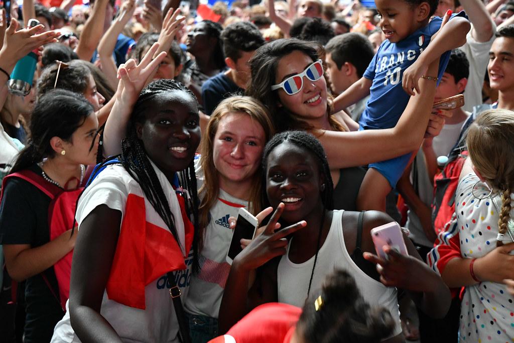 finale coupe du monde france croatie 15.07 (48)