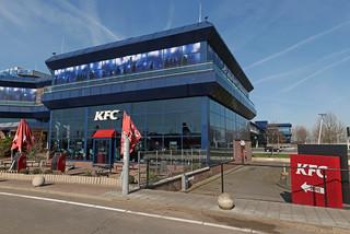 KFC Hoofddorp A4 (Netherlands)