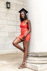 Antonia (GordonTheBlues) Tags: ebony melanin african beauty gorgeous shortdress legs