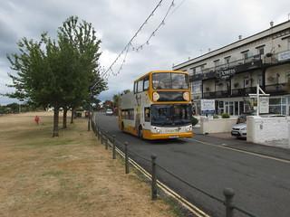 18304, Babbacombe Downs Road, Torquay, 16/07/18
