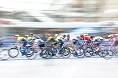 2018 NW GP14 (Jeremy J Saunders) Tags: new westminster grand prix bike race 2018 road nikon d850 jeremy j saunders jjs street bc super week sport