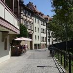 Bamberg_e-m10_1017075247 thumbnail